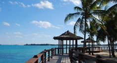 Bahamas, Air, 5 Nights, From $764