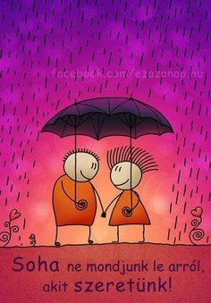 love couple in rain wallpapers for iphone Sf Wallpaper, Wallpaper Downloads, Mobile Wallpaper, Apple Wallpaper, Rain Wallpapers, Cute Wallpapers, Iphone Wallpapers, Romantic Couples, Cute Couples