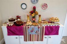 festa de aniversario infantil para 30 pessoas - Pesquisa Google