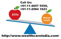 is a leading wealth management firms in Delhi. Call us @ 9810184368 to get a perfect wealth investment advice now! Wealth Management, Management Company, Self Reliance, Investment Advice, Take Risks, Retirement Planning, Investing, Encouragement, Challenges