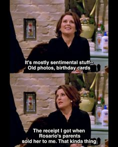 will and grace quotes - Google Search