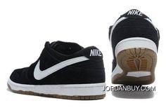 http://www.jordanbuy.com/nike-dunk-low-cut-mens-shoes-black-white-discount.html NIKE DUNK LOW CUT MENS SHOES BLACK WHITE DISCOUNT Only $85.00 , Free Shipping!