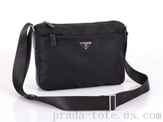 Fashion #Prada BT0421 Bags in Black Outlet store