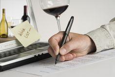 Quale futuro per l'e-commerce del vino? | Svinando Magazine |