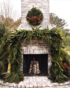 Most Inspiring Outdoor Christmas Decoration Ideas - Creating an Outstanding Outdoor Christmas Display As you become aware of the vast selection of outdoor Christmas decor items that are available to you.