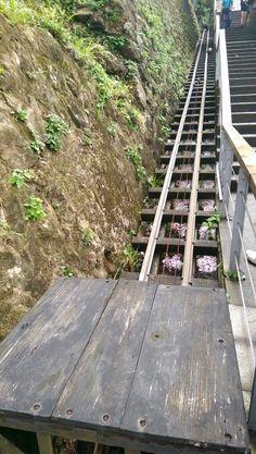 運運礦ㄉ鐵軌