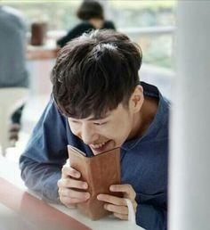 Kang Haneul, Moon Lovers, Musical Theatre, Korean Actors, The Twenties, Lust, Kdrama, Musicals, Celebrities