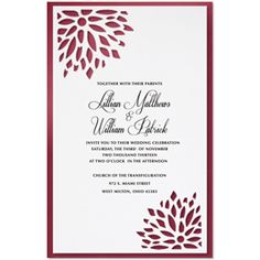 56 Best He Put A Ring On It Invitations Images Invitation Ideas
