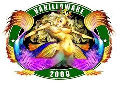 http://vanillaware.co.jp/gallery/vanillaware2009.jpg