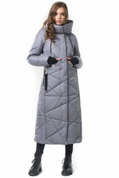 Snow Boots, Winter Outfits, Winter Jackets, Street Style, Womens Fashion, Coats, Snow Boots Outfit, Wraps, Snow Boot