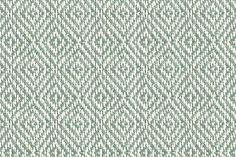 Bennet - Robert Allen Fabrics Spa