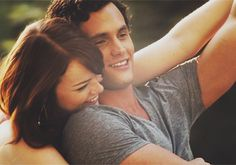 Easy A :) love