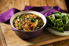 Try this great Chicken Liver and Spinach Sishebo recipe from Your Perfect Sishebo's recipes archives. Make Your Perfect Sishebo today!