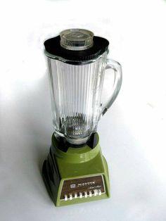 25 Best Vintage Kitchenaid Mixers Images Kitchen Aid Mixer
