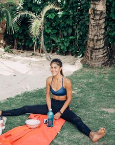 The Full-Body Workout For Extreme Fitness! The Full-Body Workout For Fitness Workouts, Fitness Goals, Health Fitness, Fitness Challenges, Women's Fitness, Workout Tips, Female Fitness, Fitness Quotes, Fitness Inspiration