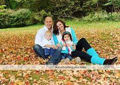 Outdoor Family Portraits, Couple Photos, Couples, Couple Shots, Couple Photography, Couple, Outdoor Family Photography, Couple Pictures