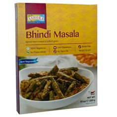 Looking for Indian groceries & spices online in Australia? Visit Indiabazaar online shopping store to buy affordable fresh & organic groceries. Try Indian spices & herbs. Dried Mangoes, Coriander Powder, Green Chilli, Spices And Herbs, Low Cholesterol, Indian Dishes, Okra, Indian Food Recipes