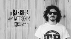 La Barbuda - SSSTENDHAL magazine
