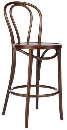 Nordic Taburet Bar Stool Clickon Furniture Designer