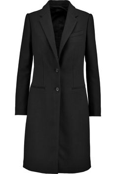 Shop on-sale Joseph Woven coat. Browse other discount designer Coats & more on The Most Fashionable Fashion Outlet, THE OUTNET.COM