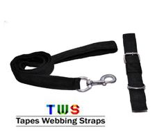 We are introducing all new dog collar & dog leash. For more details click on the below link or call us on +9833884973/9323558399 http://tapeswebbingstraps.in/ Courtsey : Tapes Webbing strap
