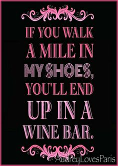 Brandy and Wine. Don't Know Much About Wine? Loving wine today is easy. You will learn some valuable tips, secrets and tricks about wine. Understanding wine will help you enjoy it more. Wine Jokes, Wine Meme, Funny Wine, Just Wine, Wine Signs, Wine Down, Coffee Wine, Wine Wednesday, Wine Parties
