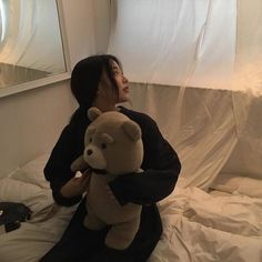 cute girl ulzzang 얼짱 pretty kawaii adorable beautiful hot fit korean japanese asian soft aesthetic 女 女の子 g e o r g i a n a : 人 Mode Ulzzang, Ulzzang Korean Girl, Cute Korean Girl, Ulzzang Couple, Asian Girl, Korean Aesthetic, Aesthetic Girl, Ft Tumblr, Uzzlang Girl