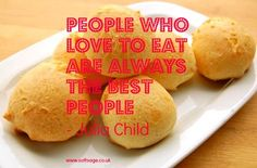 Our fave foodie quotes. #glutenfree #veggie #foodie #quotes #coeliac http://www.softsage.co.uk/