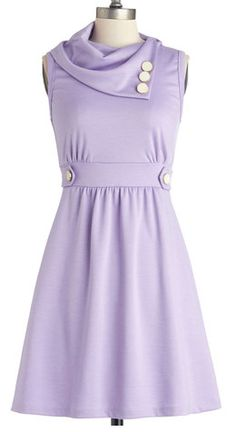 coach tour dress in #lavender  http://rstyle.me/n/fukdfpdpe
