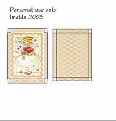Paper81 - hkKarine1 - Picasa Web Albums