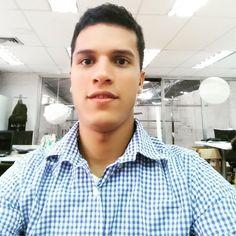Albeiro Ricaurte, Carvajal Espacios