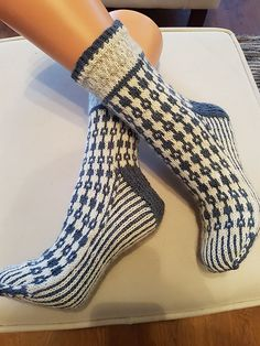 Ravelry: soecklein42's Peacefully Boot Toppers, Fair Isles, Sock Knitting, Sock Shoes, Leg Warmers, Mittens, Ravelry, Knitting Patterns, Tights