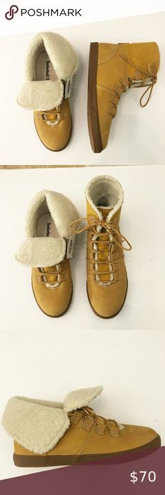 28 Best timberland baby boots images Timberland baby boots  Timberland baby boots