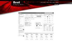 Η εταιρία Rent4u ενοικιάζει αυτοκίνητα στο νομό Θεσσαλονίκης και Χαλκιδικής σε πολύ χαμηλές τιμές και με πολλές έξτρα υπηρεσίες. Κάντε την κράτησή σας τώρα online και επωφεληθείτε από τις συνεχόμενες προσφορές της επιχείρησης.  www.rent4u.gr