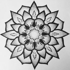 Mandala Designs, paryys: A weekends work!