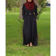 "Ensemble ""Assia black"""