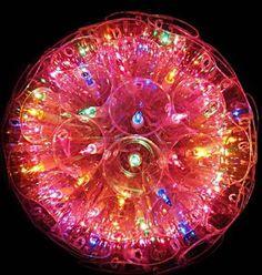 sparklecupball