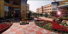 rungta college of engineering & technology kohka-kurud bhilai. Engineering Colleges, Engineering Technology, Amp, Mansions, Education, Street, House Styles, City, Engineering Universities