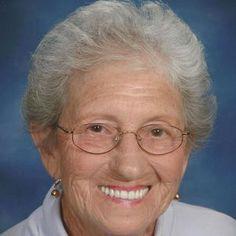 Shirley Faye Gill 80 of Bremen