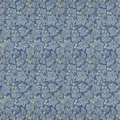 William Morris, Print Wallpaper, Wallpaper Roll, Wallpaper Designs, Bedroom Wallpaper, Morris Wallpapers, Wallpaper Calculator, Bramble, Wallpaper Online