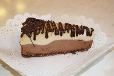 Baked Goods – The French Corner Bakery Artisan Cafe, Corner Bakery, Macaroon Recipes, Coconut Macaroons, Specialty Cakes, Bread Baking, Baked Goods, Treats, Desserts
