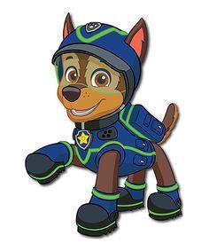 35 Best Paw patrol images in 2017 | Cartoon dog, Paw patrol, Nick jr