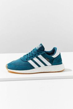 low priced 4af78 28c20 Adidas I-5923 Sneaker