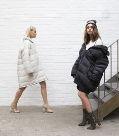 All Layer Player http://www.publicdesire.com/winter-shoe-trends?utm_source=Pinterest&utm_medium=Social&utm_campaign=Campaign_Winter