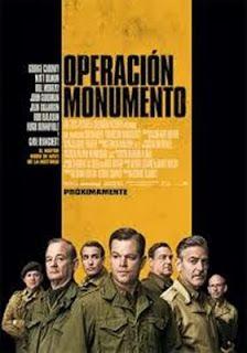 Operacion monumento - online 2014