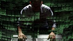 How To Become A Pro Hacker 12