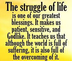 Inspirational Quotes About Life Struggles | quotes-about-life-struggles-inspirational-quotes-about-life-overcoming ...