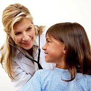Knowing what distinguishes precocious puberty from normal puberty will help you identify this little-known condition.