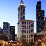 Landmark Seattle Tower Sold for Second Time in Three Years