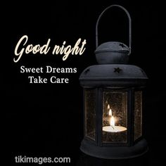 100+ romantic good night images FREE DOWNLOAD for whatsapp Good Night Thoughts, Lovely Good Night, Good Night Prayer, Good Night Sweet Dreams, Good Night Moon, Good Morning Love, Good Morning Good Night, Night Gif, Good Night Greetings